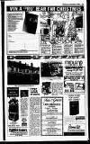 Lichfield Mercury Friday 01 December 1989 Page 39