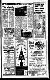 Lichfield Mercury Friday 01 December 1989 Page 41