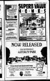 Lichfield Mercury Friday 01 December 1989 Page 43