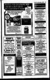 Lichfield Mercury Friday 01 December 1989 Page 45