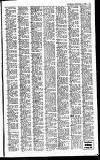 Lichfield Mercury Friday 01 December 1989 Page 51