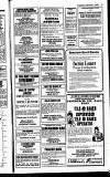 Lichfield Mercury Friday 01 December 1989 Page 53