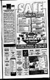 Lichfield Mercury Friday 01 December 1989 Page 59