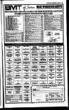 Lichfield Mercury Friday 01 December 1989 Page 63