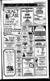 Lichfield Mercury Friday 01 December 1989 Page 65