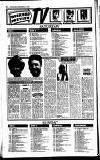 Lichfield Mercury Friday 01 December 1989 Page 66