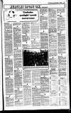Lichfield Mercury Friday 01 December 1989 Page 67