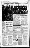 Lichfield Mercury Friday 01 December 1989 Page 68