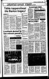 Lichfield Mercury Friday 01 December 1989 Page 69