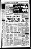 Lichfield Mercury Friday 01 December 1989 Page 71