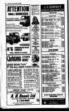 CAR OF THE WEEK 1987 D AUDI 90 22E. Metallic blue f 7,595 MONTEGO 1990 H. MONTEGO 2.0 LX DIESEL