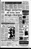 Lichfield Mercury Thursday 05 December 1996 Page 3