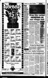 Lichfield Mercury Thursday 05 December 1996 Page 4