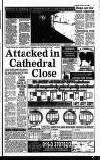 Lichfield Mercury Thursday 05 December 1996 Page 5