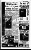 Lichfield Mercury Thursday 05 December 1996 Page 7