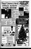 Lichfield Mercury Thursday 05 December 1996 Page 9