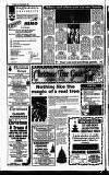 Lichfield Mercury Thursday 05 December 1996 Page 10
