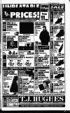 Lichfield Mercury Thursday 05 December 1996 Page 11