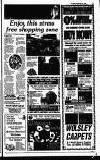 Lichfield Mercury Thursday 05 December 1996 Page 17