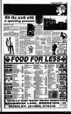 Lichfield Mercury Thursday 05 December 1996 Page 19