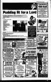 Lichfield Mercury Thursday 05 December 1996 Page 21