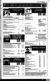Lichfield Mercury Thursday 05 December 1996 Page 23