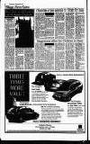 Lichfield Mercury Thursday 05 December 1996 Page 24