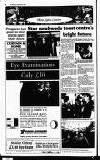 Lichfield Mercury Thursday 05 December 1996 Page 26