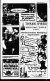 Lichfield Mercury Thursday 05 December 1996 Page 27