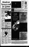 Lichfield Mercury Thursday 05 December 1996 Page 29