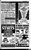 Lichfield Mercury Thursday 05 December 1996 Page 31