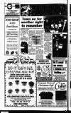Lichfield Mercury Thursday 05 December 1996 Page 32