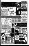 Lichfield Mercury Thursday 05 December 1996 Page 33