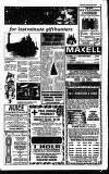 Lichfield Mercury Thursday 05 December 1996 Page 35