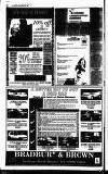 Lichfield Mercury Thursday 05 December 1996 Page 38