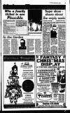 Lichfield Mercury Thursday 05 December 1996 Page 39