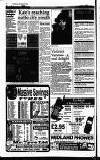 Lichfield Mercury Thursday 05 December 1996 Page 40