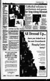 Lichfield Mercury Thursday 05 December 1996 Page 41