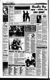 Lichfield Mercury Thursday 05 December 1996 Page 42