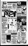 Lichfield Mercury Thursday 05 December 1996 Page 43
