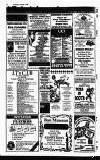 Lichfield Mercury Thursday 05 December 1996 Page 44