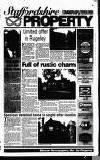Lichfield Mercury Thursday 05 December 1996 Page 45