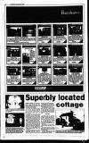 Lichfield Mercury Thursday 05 December 1996 Page 46