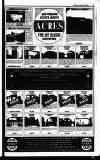 Lichfield Mercury Thursday 05 December 1996 Page 47