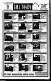 Lichfield Mercury Thursday 05 December 1996 Page 48