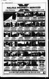 Lichfield Mercury Thursday 05 December 1996 Page 50