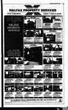 Lichfield Mercury Thursday 05 December 1996 Page 51