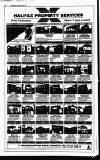 Lichfield Mercury Thursday 05 December 1996 Page 52