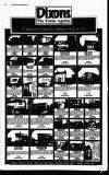 Lichfield Mercury Thursday 05 December 1996 Page 56