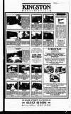 Lichfield Mercury Thursday 05 December 1996 Page 57